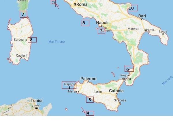1-2-italia.jpg