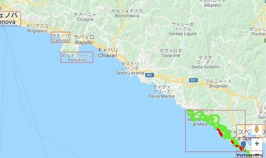 1-2-map4.JPG