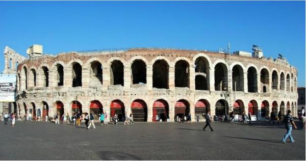 1-arena.jpg