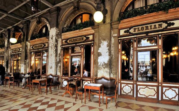 10-1-caffè-florian-1030x641.jpg