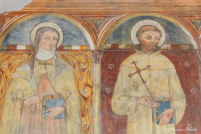 12-Assisi 2014 IMG_0389_GF.jpg