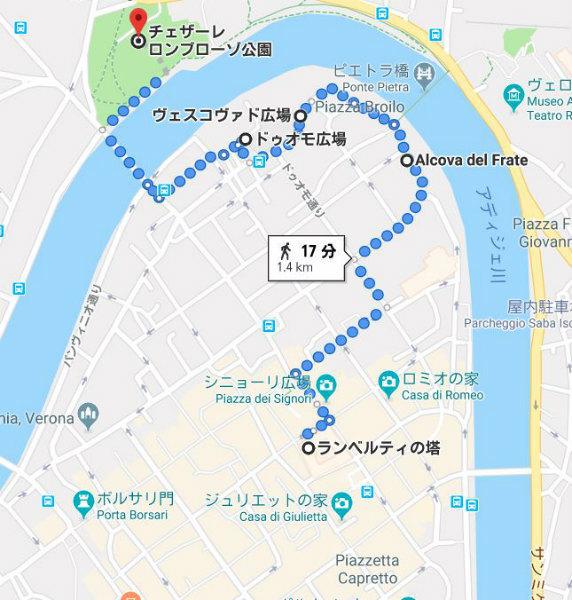17-map3.jpg