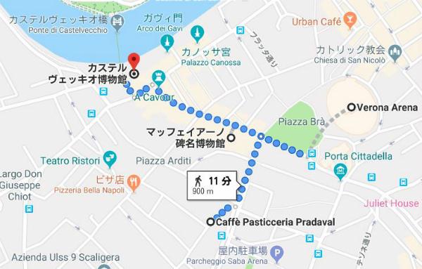 2-map1.jpg