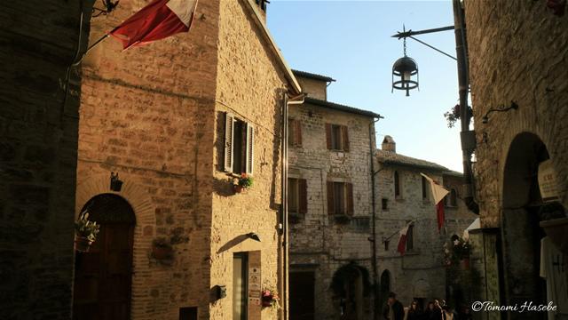 21-2-Assisi 2017 IMG_8140_GF.jpg