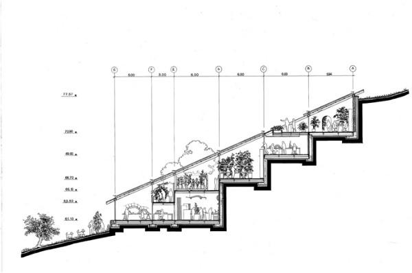 21-renzo-piano-architecture-07.jpg