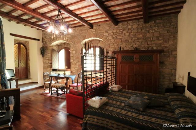 24-Assisi 2016 IMG_4969_GF.jpg