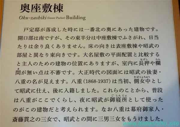 24-DSC09168_GF.jpg