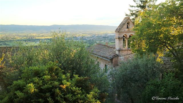 26-Assisi 2017 IMG_8034_GF.jpg