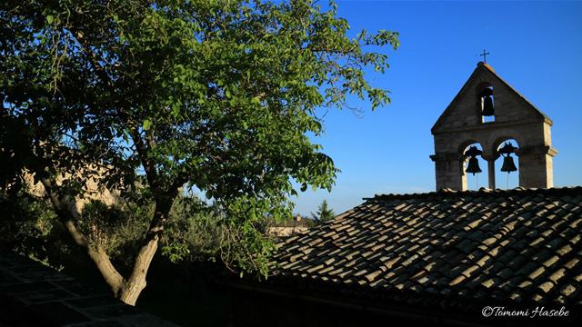 27-Assisi 2017 IMG_8223_GF.jpg