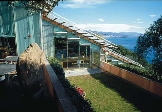 27-punta-neve-renzo-piano-building-workshop-italy.jpg