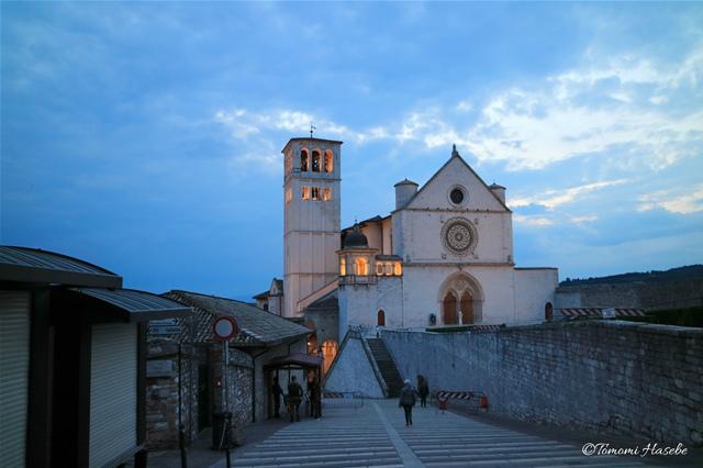 28-Assisi 2016 IMG_5439_GF.jpg