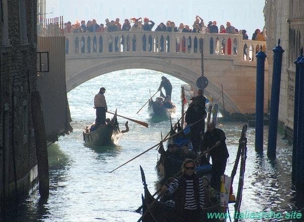 3-venezia08.1.26 047_GF.jpg
