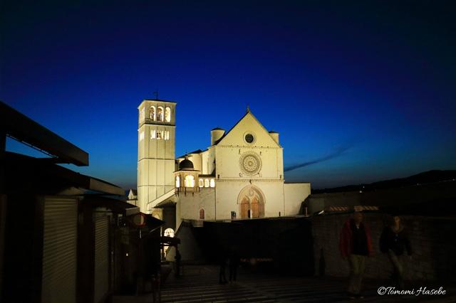 30-Assisi 2016 IMG_5243_GF.jpg