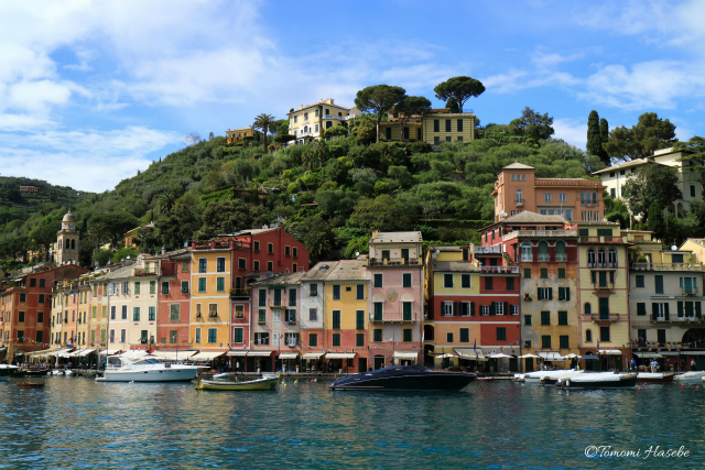 38-Portofino 2016 IMG_4423.jpg