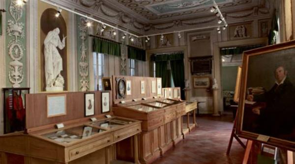 6-interessante-la-visita-al-museo-donizettiano.jpg