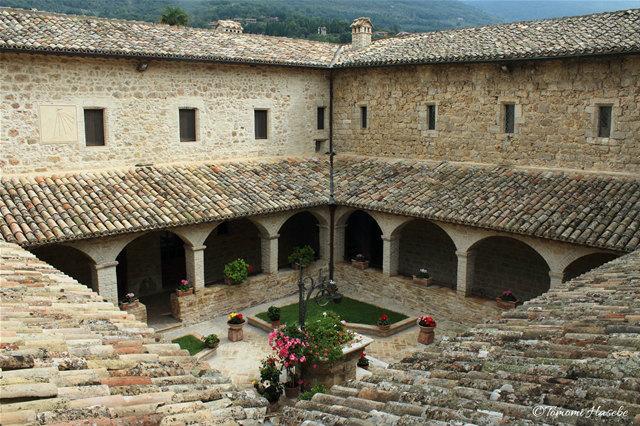 9-Assisi 2014 IMG_0373_GF.jpg