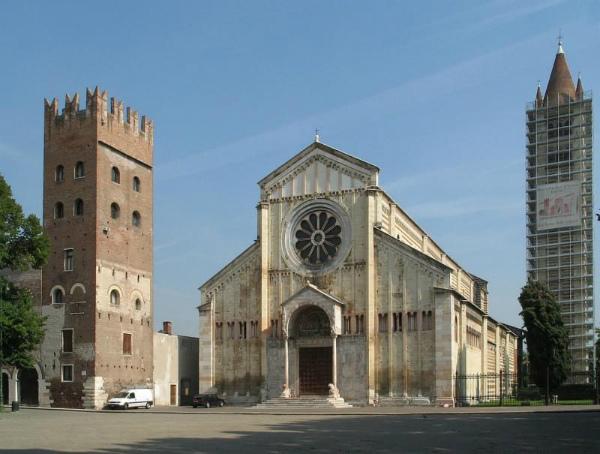 basilica-di-san-zeno.jpg