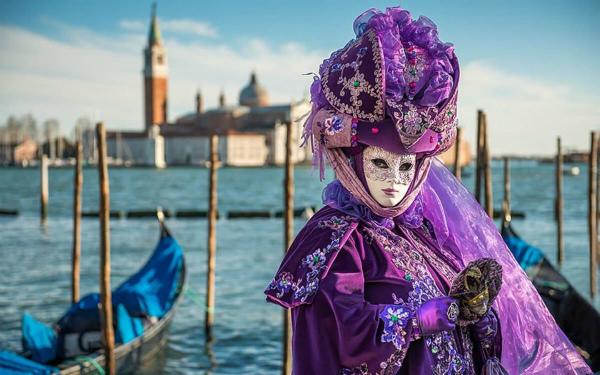 0-sCarnevale-di-venezia-1080x675.jpg