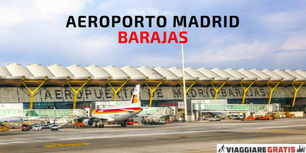 1-1-Aeroporto-di-Madrid-Barajas.jpg