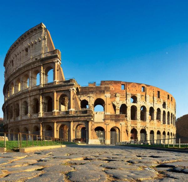 1-1-Colosseo-Roma-1024x993.jpg