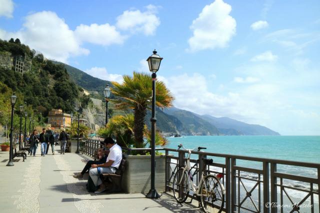 1-1-Monterosso al Mare 2016 IMG_3217.jpg