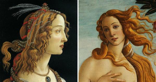 1-1-Simonetta-Vespucci-Copertina-900x473.jpg