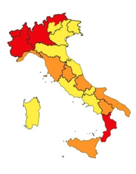 1-1-italia.jpg