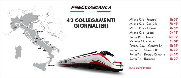 1-2-1023x440_collegamenti-Frecciabianca.jpg