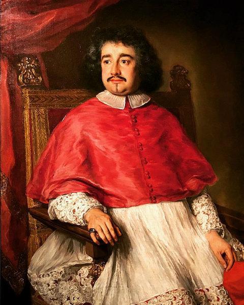 1-2-Cardinal_Flavio_Chigi_by_Jacob_Ferdinand_Voet.jpg