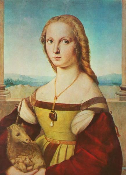 1-2-Dama-Unicorno-Giulia-Farnese.jpg
