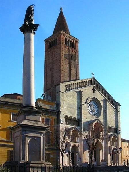1-2-Piacenza0001_GF.jpg