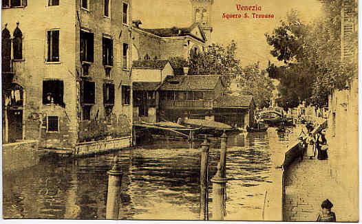 1-2-Venezia 7.jpg