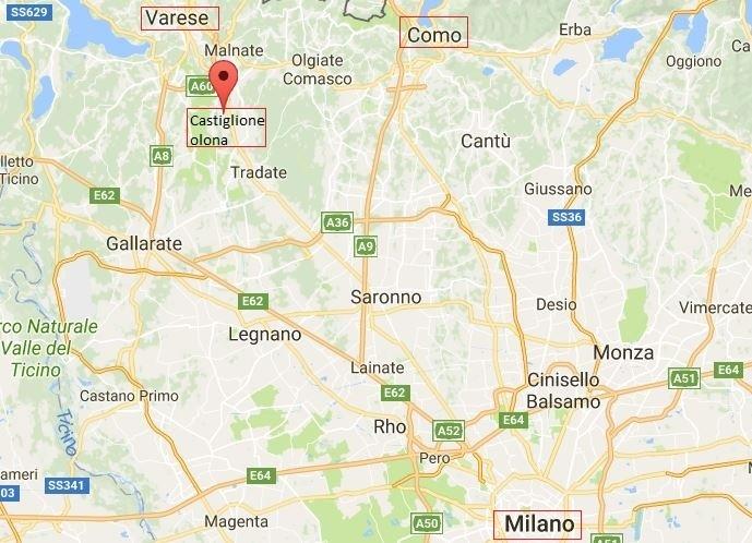 1-2-castiglione map.JPG