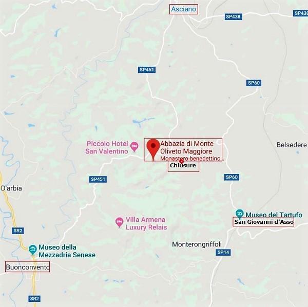 1-2-monte oliveto map.jpg