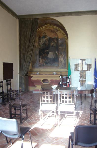 1-3-cappella palazzo chigi.jpg