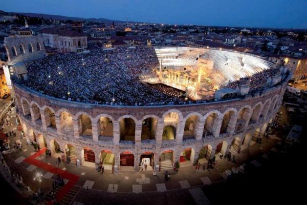 1-3-teatro.it-Arena-di-Verona-opera-festival-2020-Foto-Ennevi.jpg