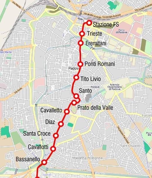 1-4-mappa-tram-padova - Copia.jpg
