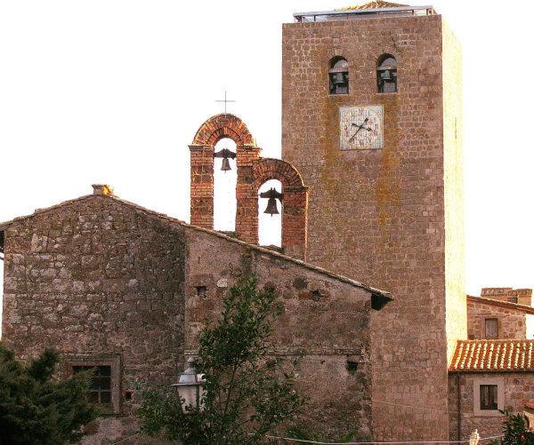1-5-bassano torre e chiesa.jpg