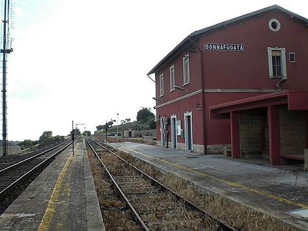 1-7-Stazione_di_Donnafugata.jpg