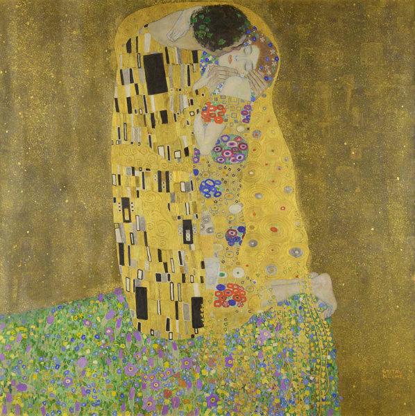 1-Bacio-Klimt.jpg