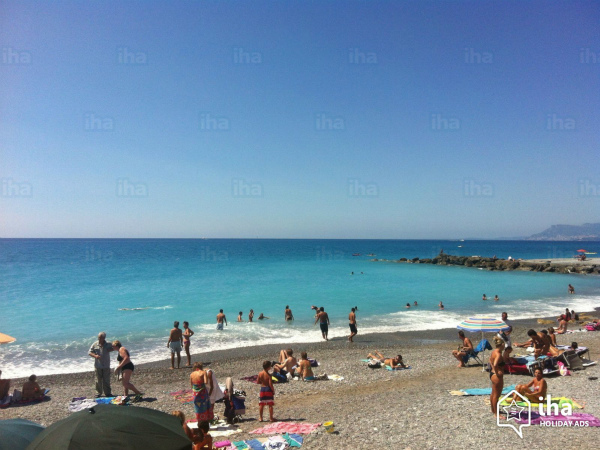 1-Bordighera-Le-spiagge-di-bordighera.jpg