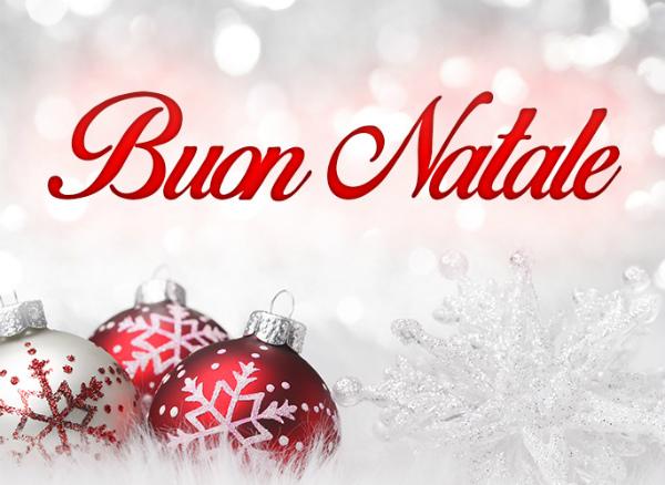 1-Buon-Natale-1.jpg