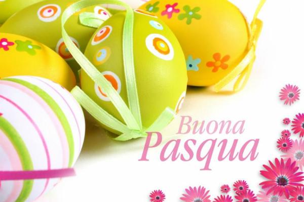 1-Buona-Pasqua-2020-uova.jpg