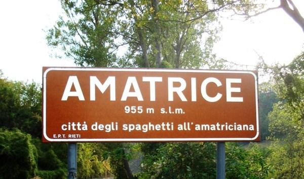 1-Cartello_ingresso_citta_di_amatrice.jpg