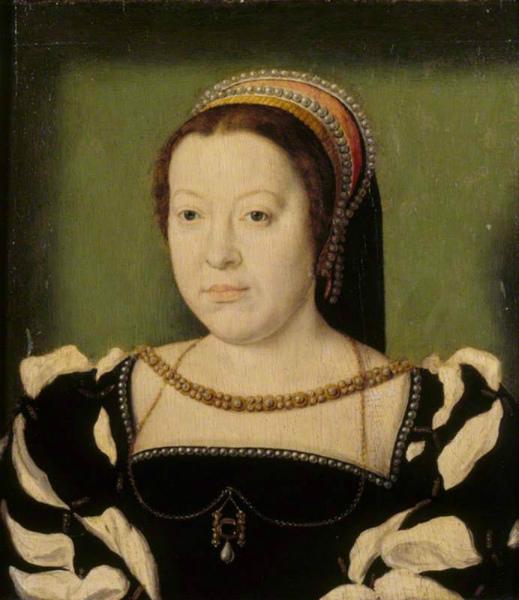 1-Caterina-de-Medici1.jpg