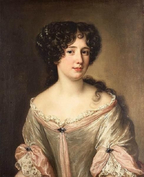 1-Dipinto di Maria Mancini.jpg