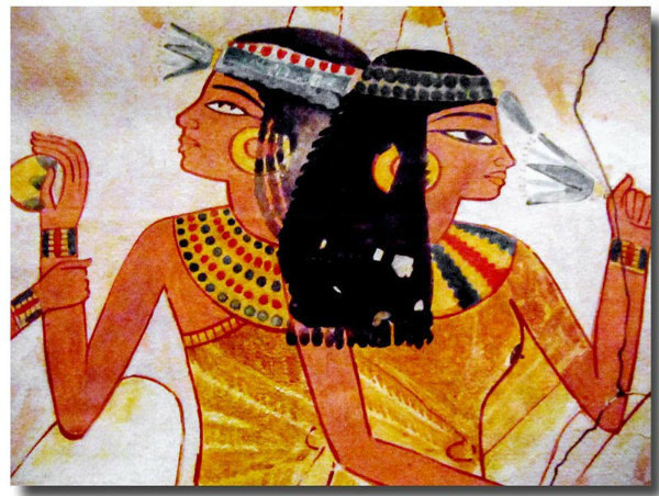1-Donne-Antico-Egitto.jpg