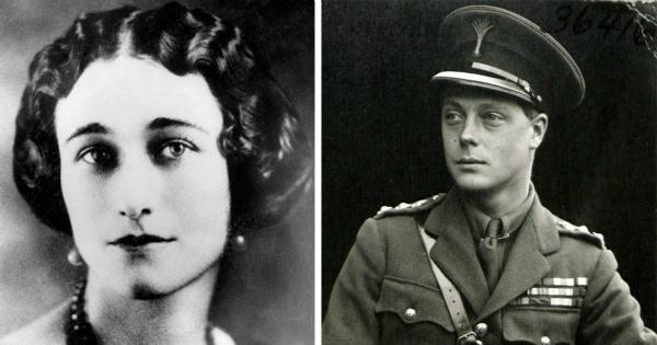 1-Edoardo-VIII-Wallis-Simpson.jpg