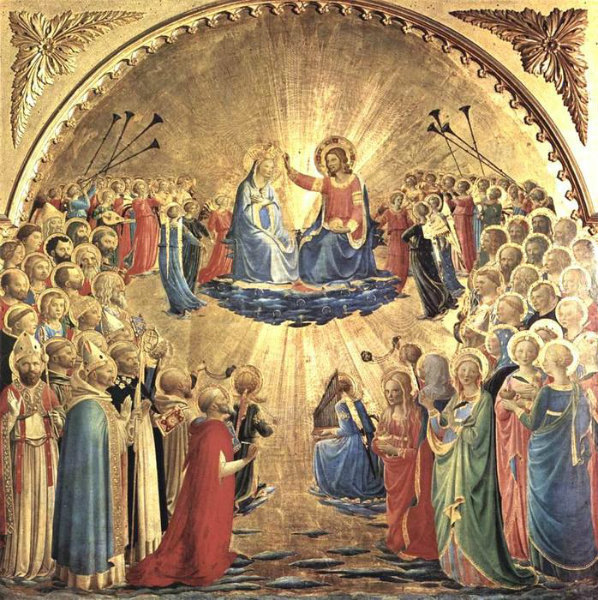 1-Fra-Angelico-The-Coronation-of-the-Virgin.jpg
