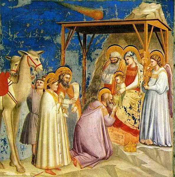 1-Giotto_-_Scrovegni_-_-18-_-_Adoration_of_the_Magi.jpg